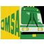 oficina-metropolitana-de-servicios-de-autobuses-omsa